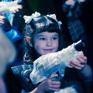 laser game 92 stage fête anniversaire enfant Stargames LASER GAME RUEIL 92 78 PARIS)